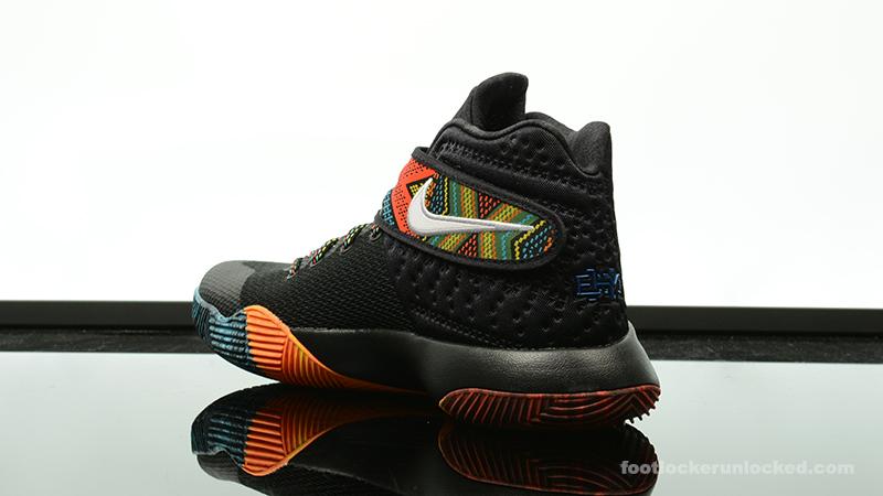 Foot-Locker-Nike-Kyrie-2-BHM-5