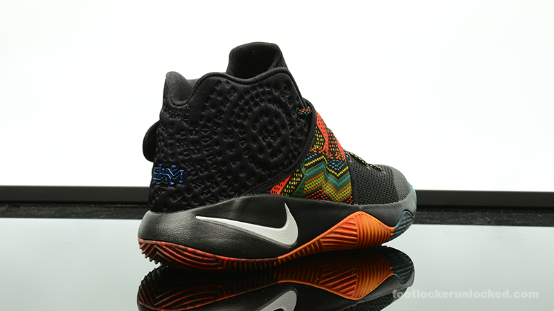 Foot-Locker-Nike-Kyrie-2-BHM-6