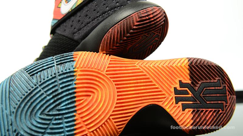 Foot-Locker-Nike-Kyrie-2-BHM-8