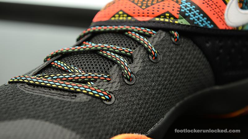 Foot-Locker-Nike-Kyrie-2-BHM-9