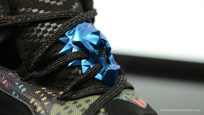 Foot-Locker-Nike-LeBron-13-BHM-10
