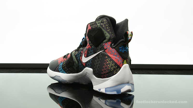 Foot-Locker-Nike-LeBron-13-BHM-5
