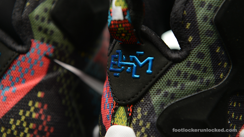 Foot-Locker-Nike-LeBron-13-BHM-8