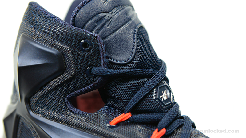 Foot-Locker-Nike-LeBron-13-Midnight-Navy-10
