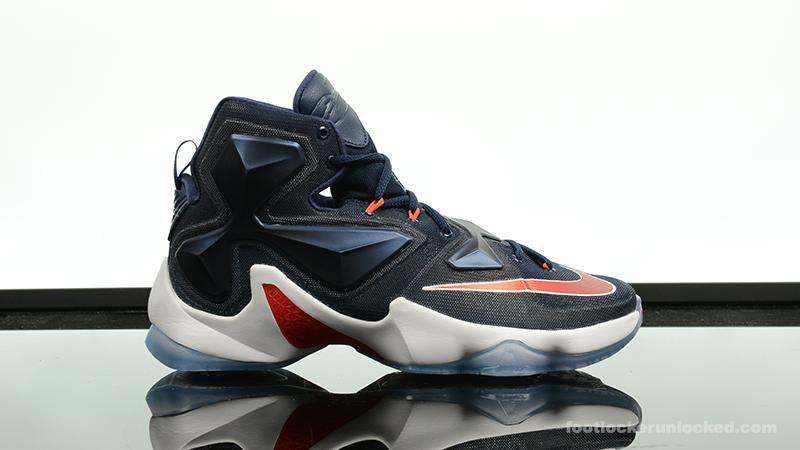 Foot-Locker-Nike-LeBron-13-Midnight-Navy-2