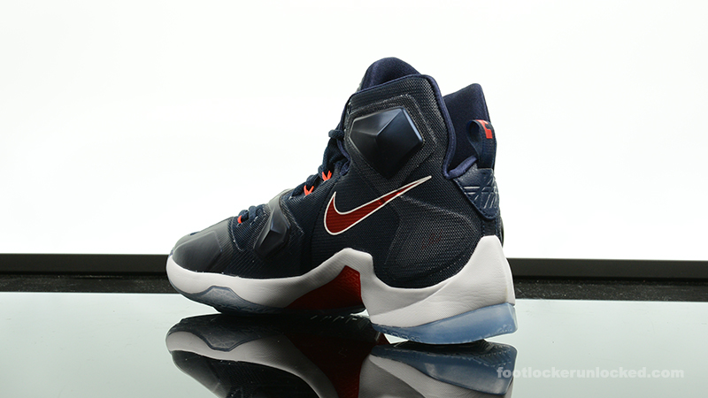Foot-Locker-Nike-LeBron-13-Midnight-Navy-5