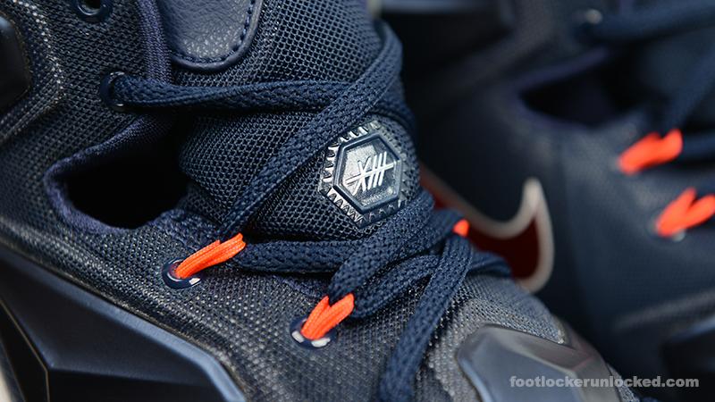 Foot-Locker-Nike-LeBron-13-Midnight-Navy-9