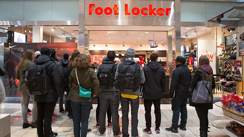 Foot-Locker-Pensole-23