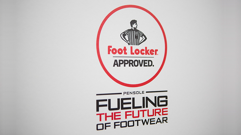 Foot-Locker-Pensole-Main-2