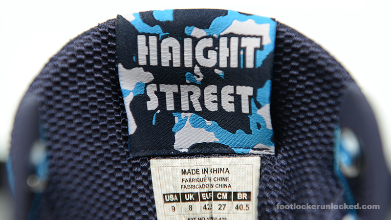 Foot-Locker-Under-Armour-Curry-2-Haight-Street-13