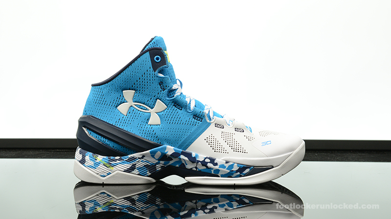 Foot-Locker-Under-Armour-Curry-2-Haight-Street-2