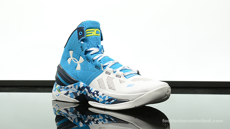 Foot-Locker-Under-Armour-Curry-2-Haight-Street-3