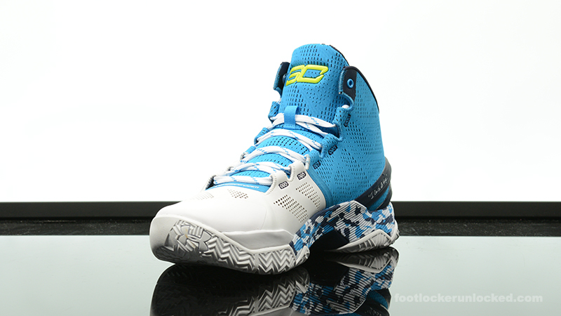 Foot-Locker-Under-Armour-Curry-2-Haight-Street-4