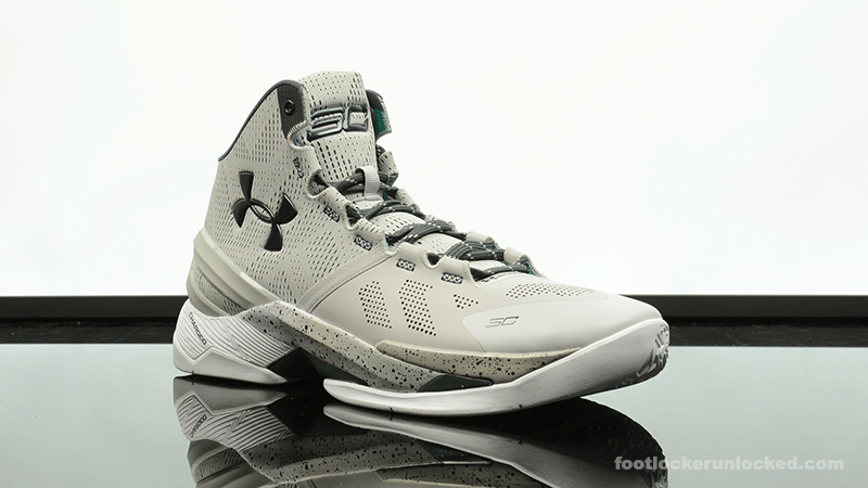 Foot-Locker-Under-Armour-Curry-2-Storm-3