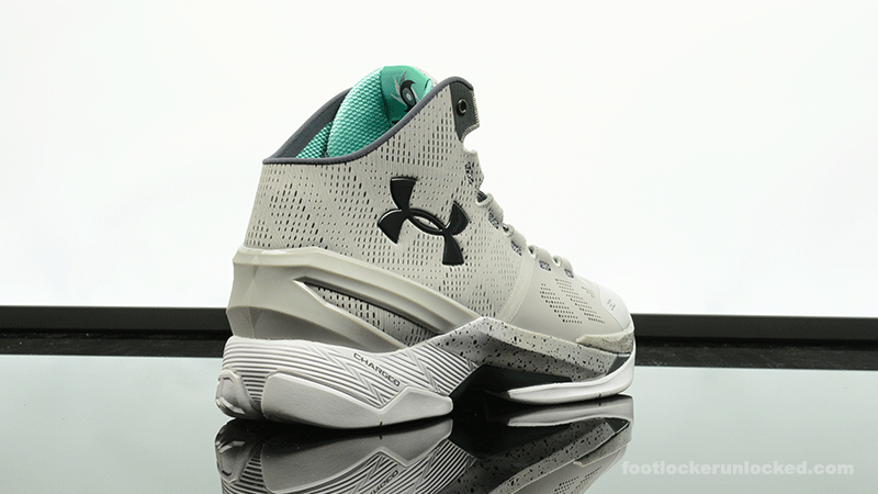 Foot-Locker-Under-Armour-Curry-2-Storm-6