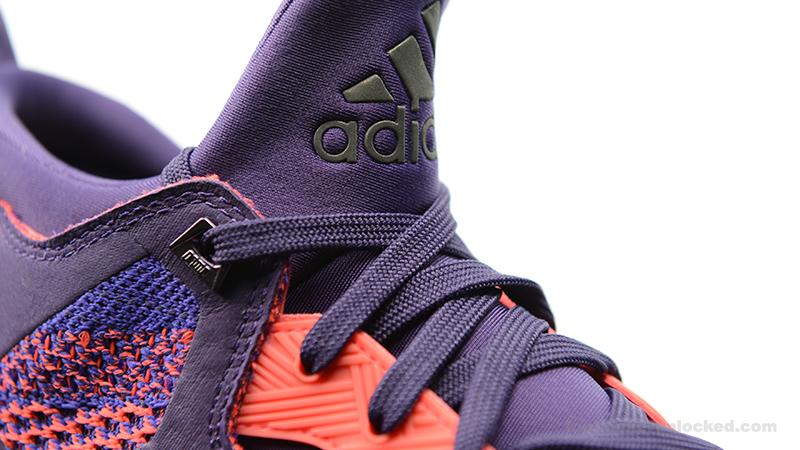 Foot-Locker-adidas-D-Lillard-2-Aurora-Borealis-10