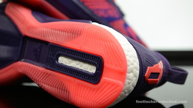 Foot-Locker-adidas-D-Lillard-2-Aurora-Borealis-7