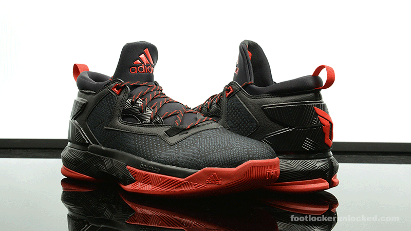 Foot-Locker-adidas-D-Lillard-2-Away-1