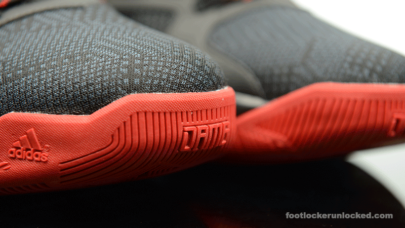 Foot-Locker-adidas-D-Lillard-2-Away-11