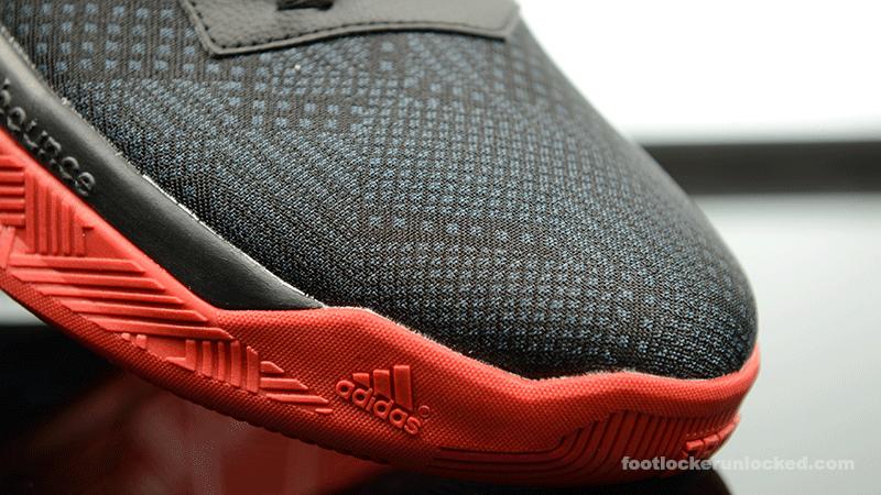 Foot-Locker-adidas-D-Lillard-2-Away-12