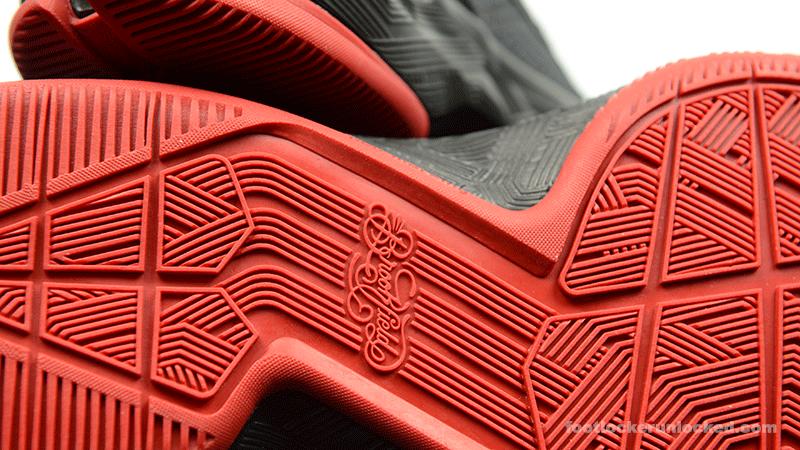 Foot-Locker-adidas-D-Lillard-2-Away-7