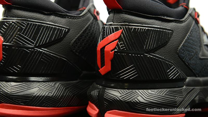 Foot-Locker-adidas-D-Lillard-2-Away-9