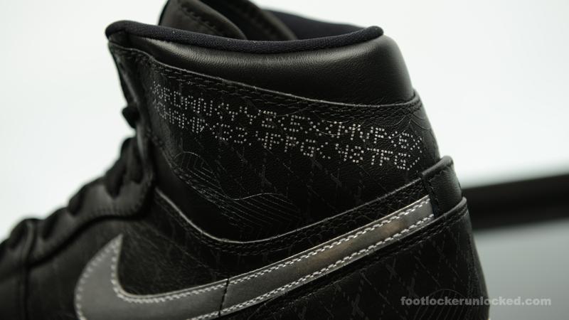 Foot-Locker-Air-Jordan-1-Retro-High-All-Star-10