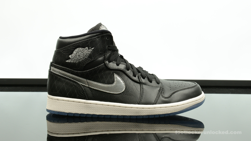 Foot-Locker-Air-Jordan-1-Retro-High-All-Star-2