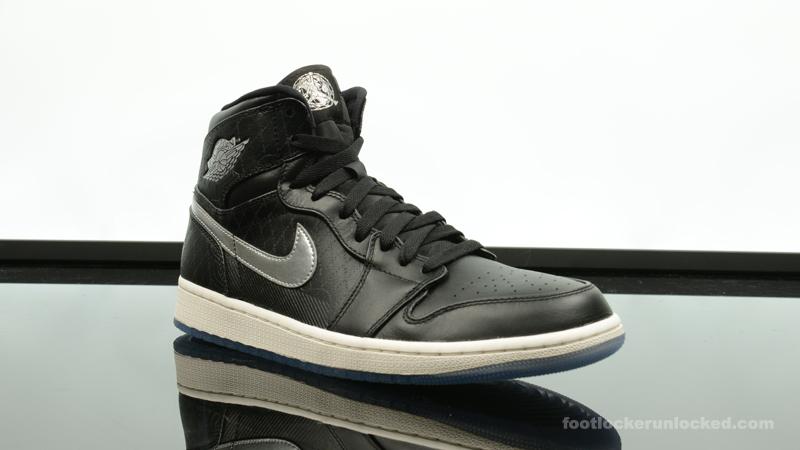 Foot-Locker-Air-Jordan-1-Retro-High-All-Star-3