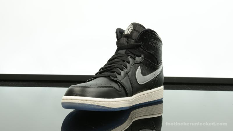 Foot-Locker-Air-Jordan-1-Retro-High-All-Star-4