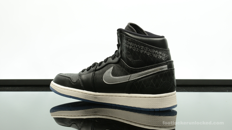 Foot-Locker-Air-Jordan-1-Retro-High-All-Star-5