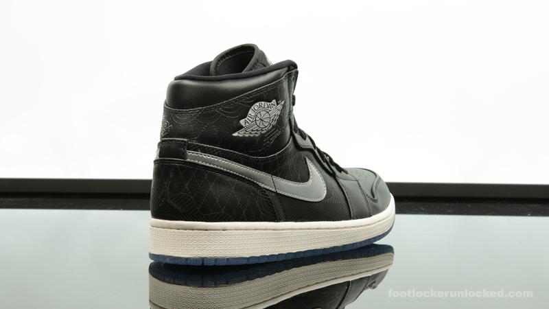 Foot-Locker-Air-Jordan-1-Retro-High-All-Star-6