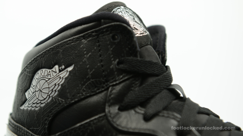 Foot-Locker-Air-Jordan-1-Retro-High-All-Star-8