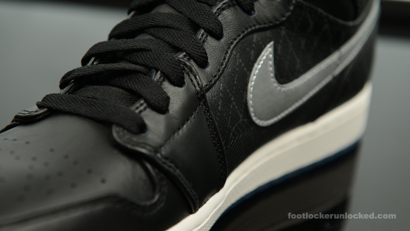 Foot-Locker-Air-Jordan-1-Retro-High-All-Star-9