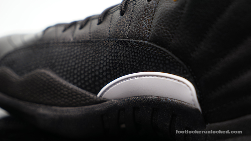 Foot-Locker-Air-Jordan-12-Retro-The-Master-10