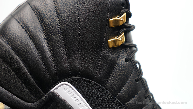 Foot-Locker-Air-Jordan-12-Retro-The-Master-14