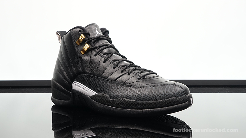 Foot-Locker-Air-Jordan-12-Retro-The-Master-3