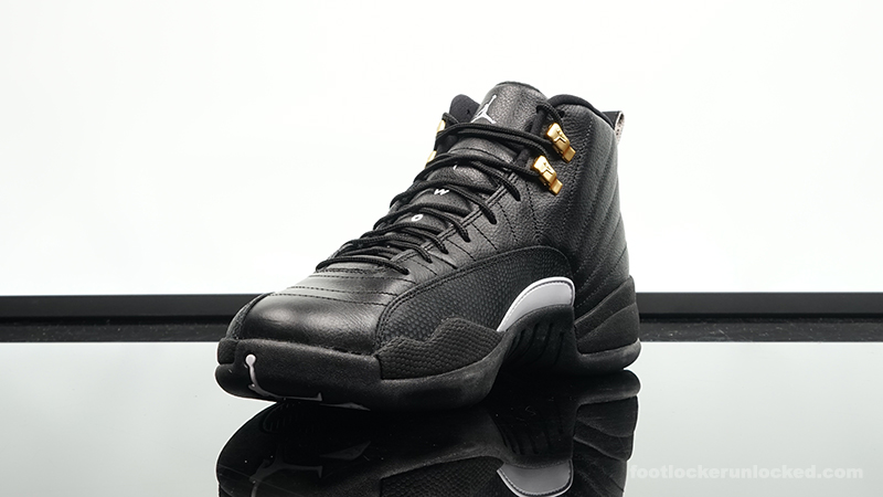 Foot-Locker-Air-Jordan-12-Retro-The-Master-4