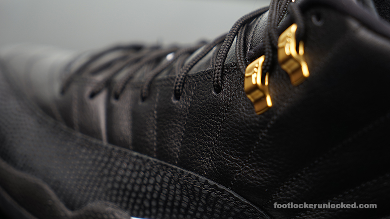 Foot-Locker-Air-Jordan-12-Retro-The-Master-8