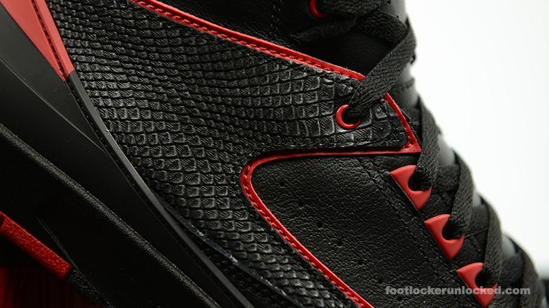 Foot-Locker-Air-Jordan-2-Retro-Alternate-87-10