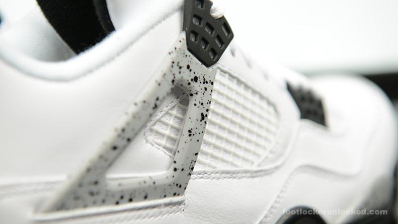 Foot-Locker-Air-Jordan-4-Retro-Cement-10