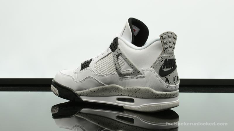 Foot-Locker-Air-Jordan-4-Retro-Cement-5