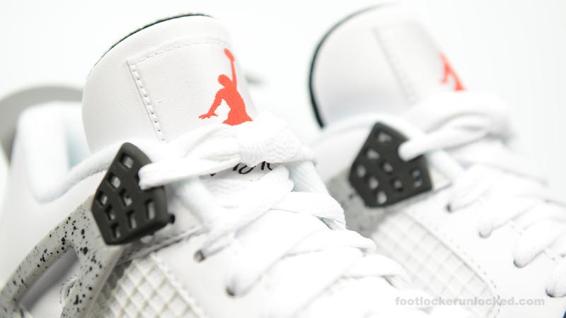 Foot-Locker-Air-Jordan-4-Retro-Cement-9