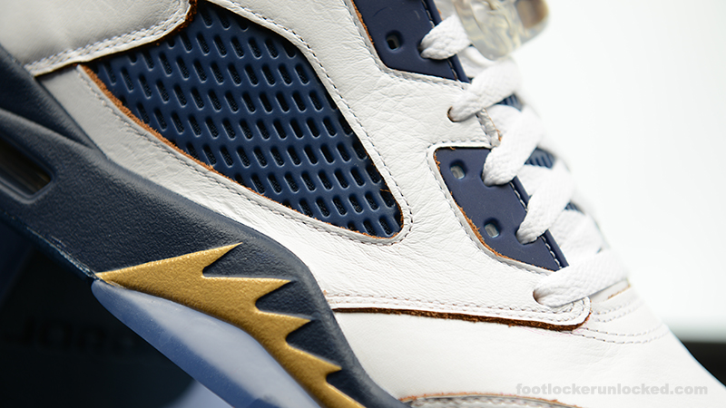 Foot-Locker-Air-Jordan-5-Retro-Low-Dunk-From-Above-10