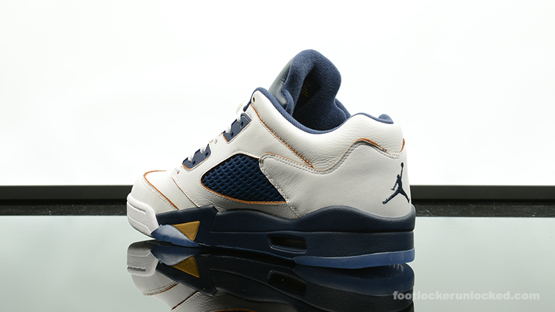 Foot-Locker-Air-Jordan-5-Retro-Low-Dunk-From-Above-5