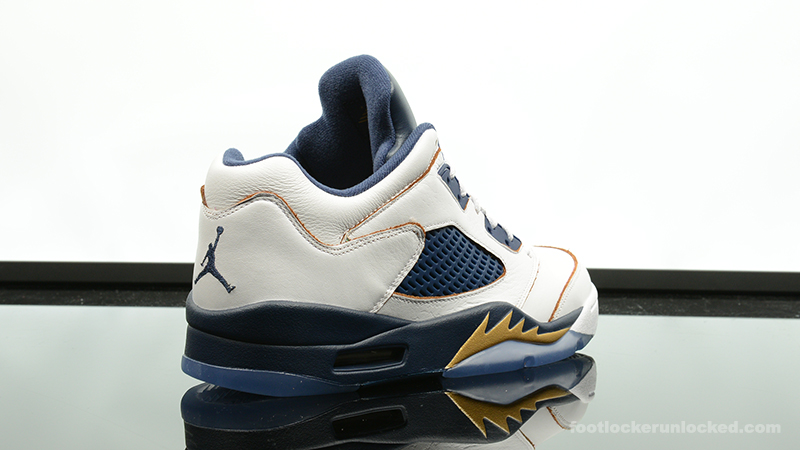Foot-Locker-Air-Jordan-5-Retro-Low-Dunk-From-Above-6