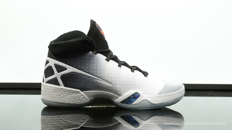 Foot-Locker-Air-Jordan-XXX-2