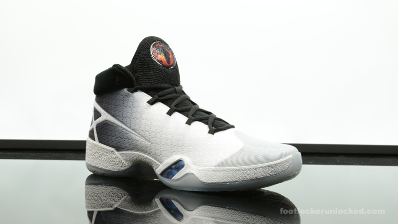 Foot-Locker-Air-Jordan-XXX-3