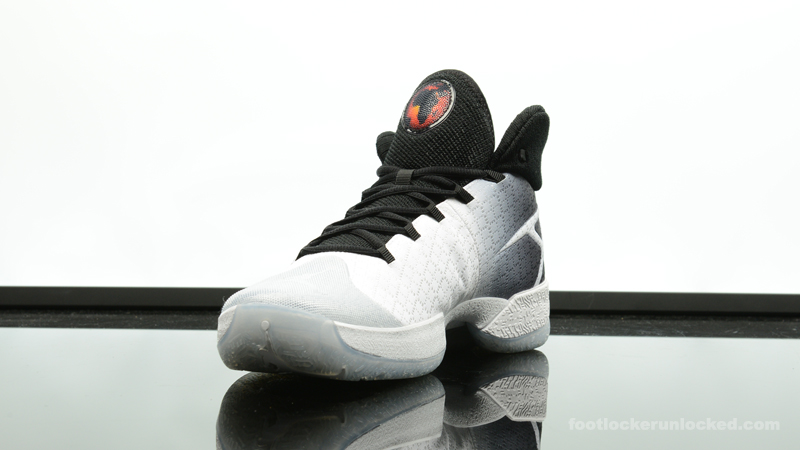 Foot-Locker-Air-Jordan-XXX-4