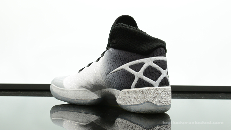 Foot-Locker-Air-Jordan-XXX-5